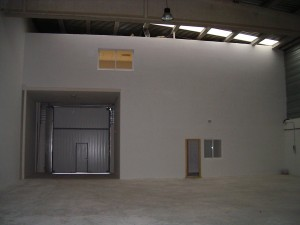 empresa de construcción guadalajara